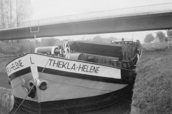 214_Thekla Helene_1