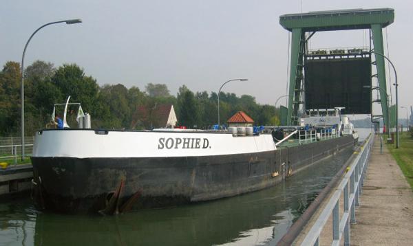 215_Sophie_1