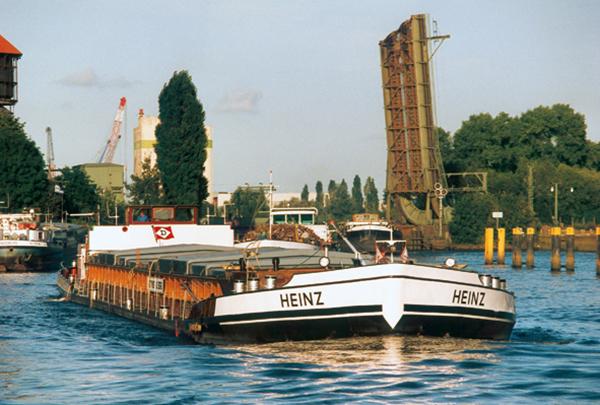 Heinz Tanker_kl