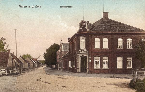 Postkarte_Emsstrasse