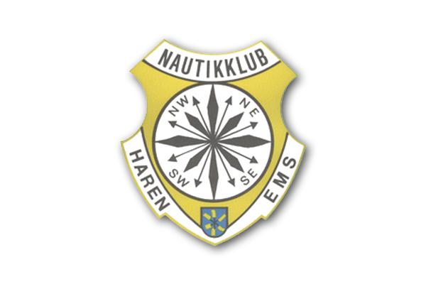 102_Nautik Club_1