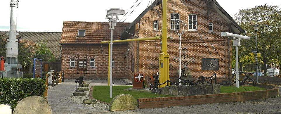 Schifffahrtsmuseum (01)