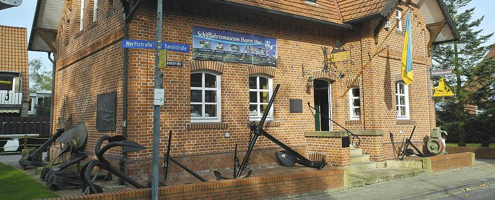 Schifffahrtsmuseum (03)
